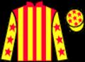 Royal Kahala